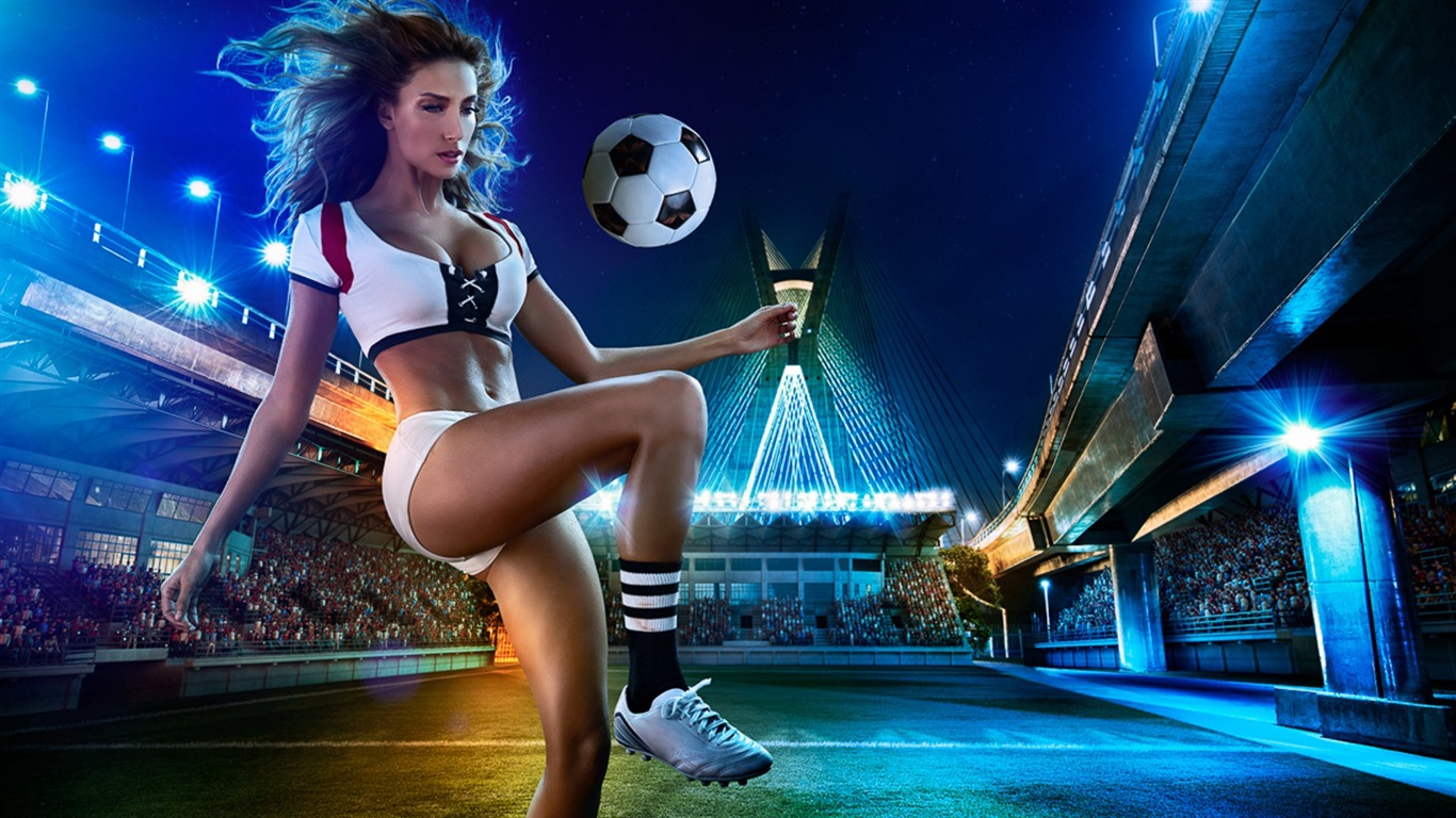 Get to   know betting advantages through sbobet casino!