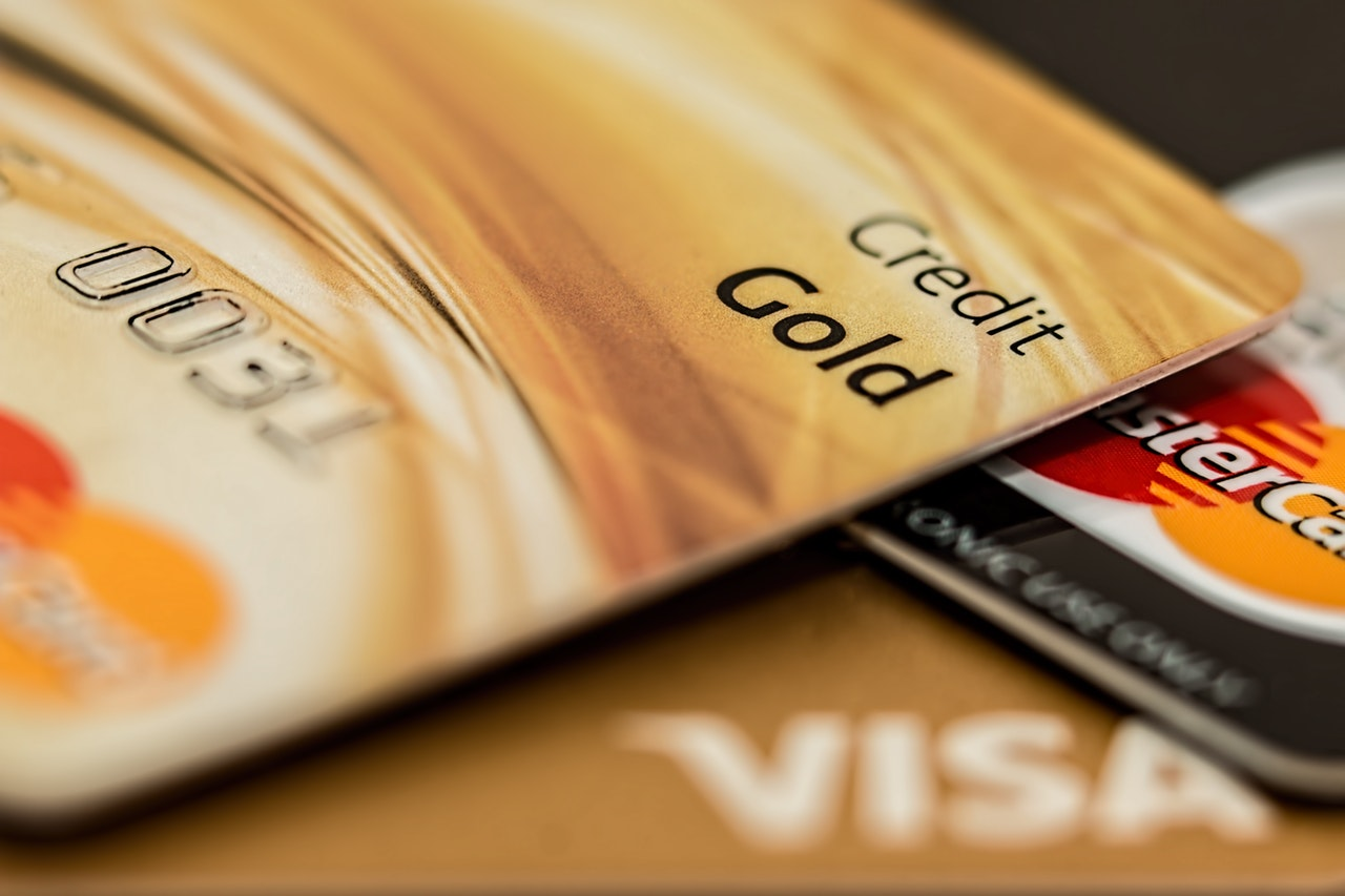 A useful guide about credit cards