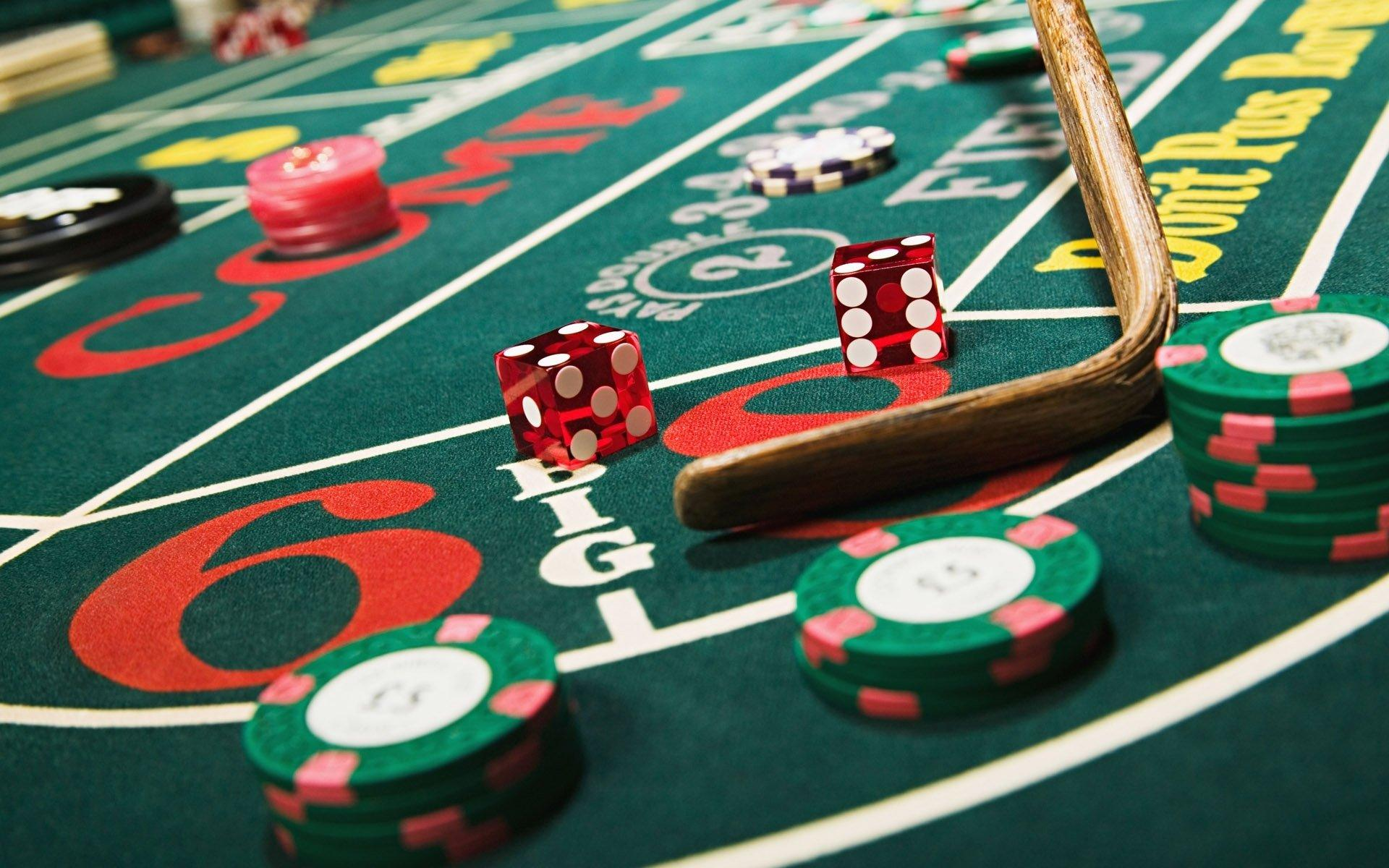 On the Web Casino Poker Gambling – The Way To Acquire Your Most Out By Establishing A Picture