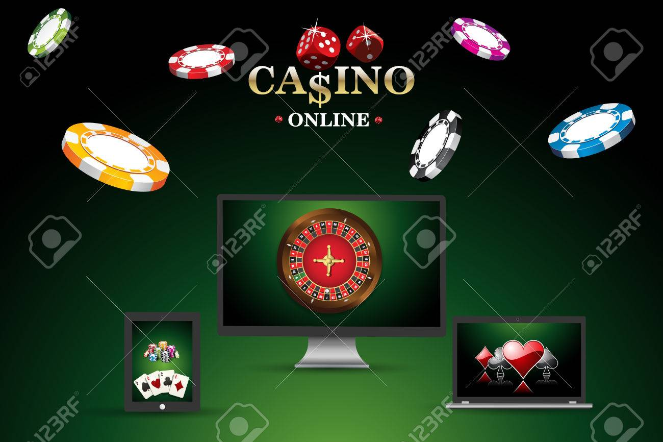 The particular Sports Gambling Account for Popular Online Gambling