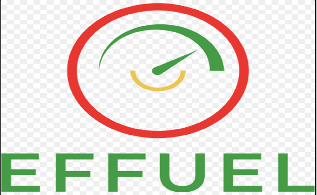 Effuel Review Protects Nature