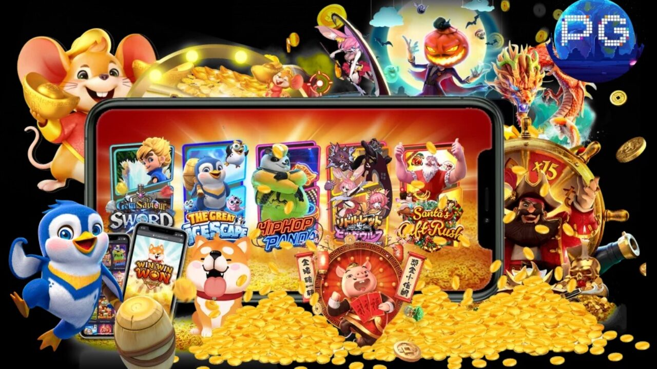 Talk   over actively taking part in on the internet internet casino games upon mobiles