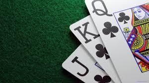 A safe casino with DG Casino