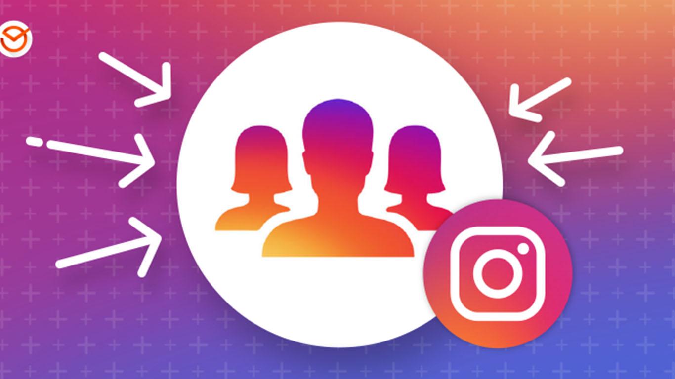 Online Instagram Hack For Good Reason
