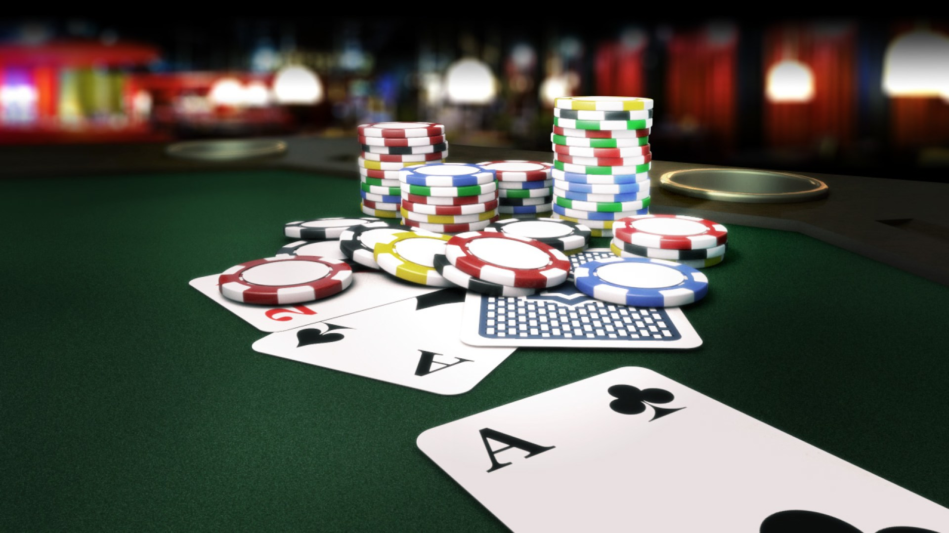 What all you need to know about online casinos?