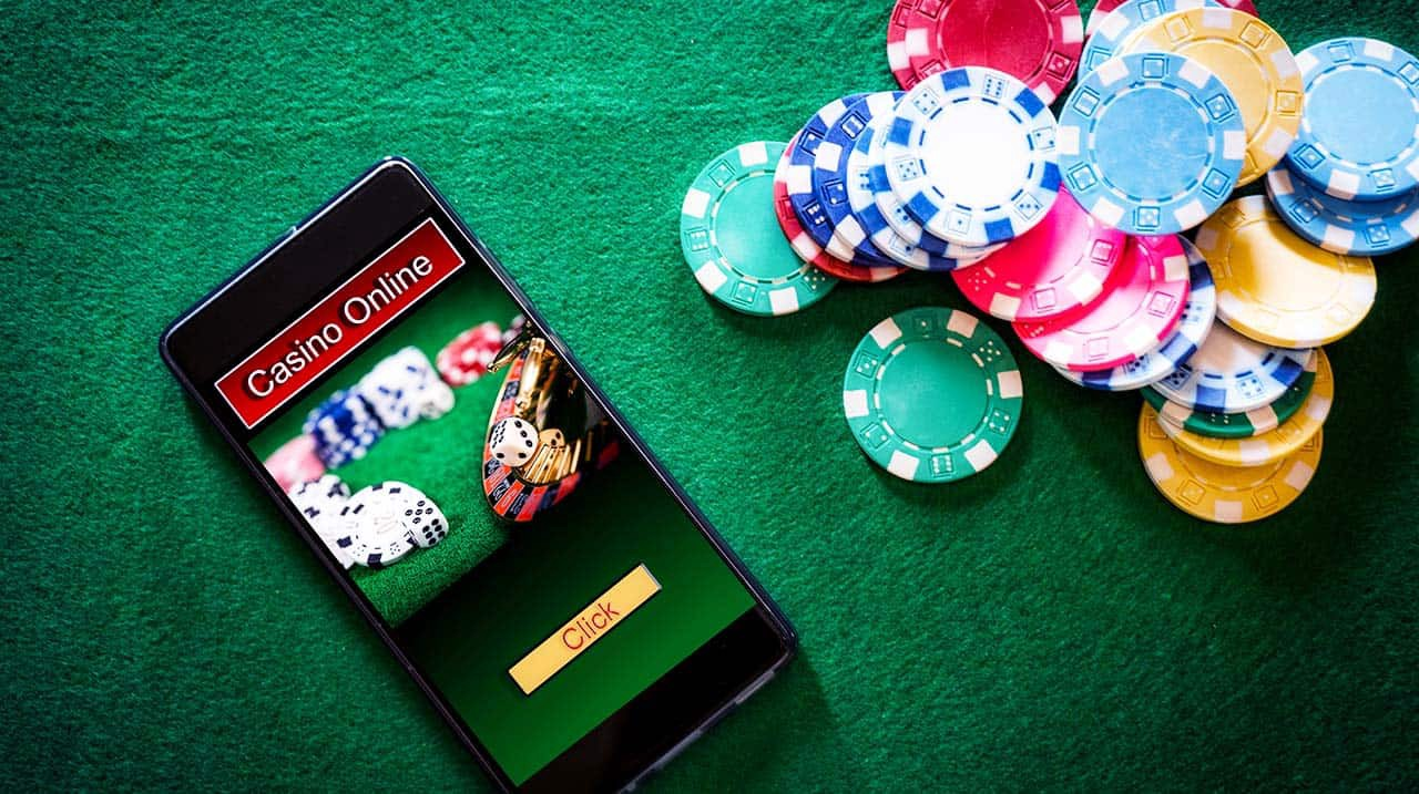 Famous In U . S .- Baccarat