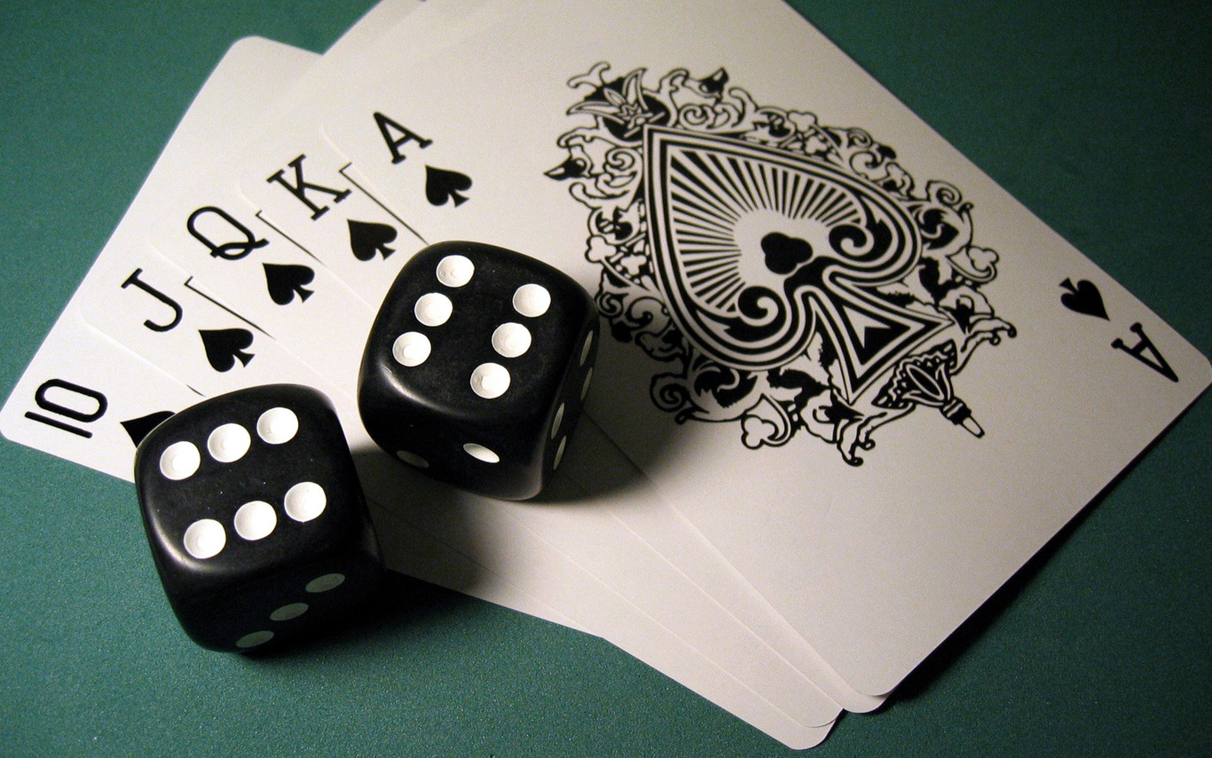 Getting to know the popular variants of the poker game