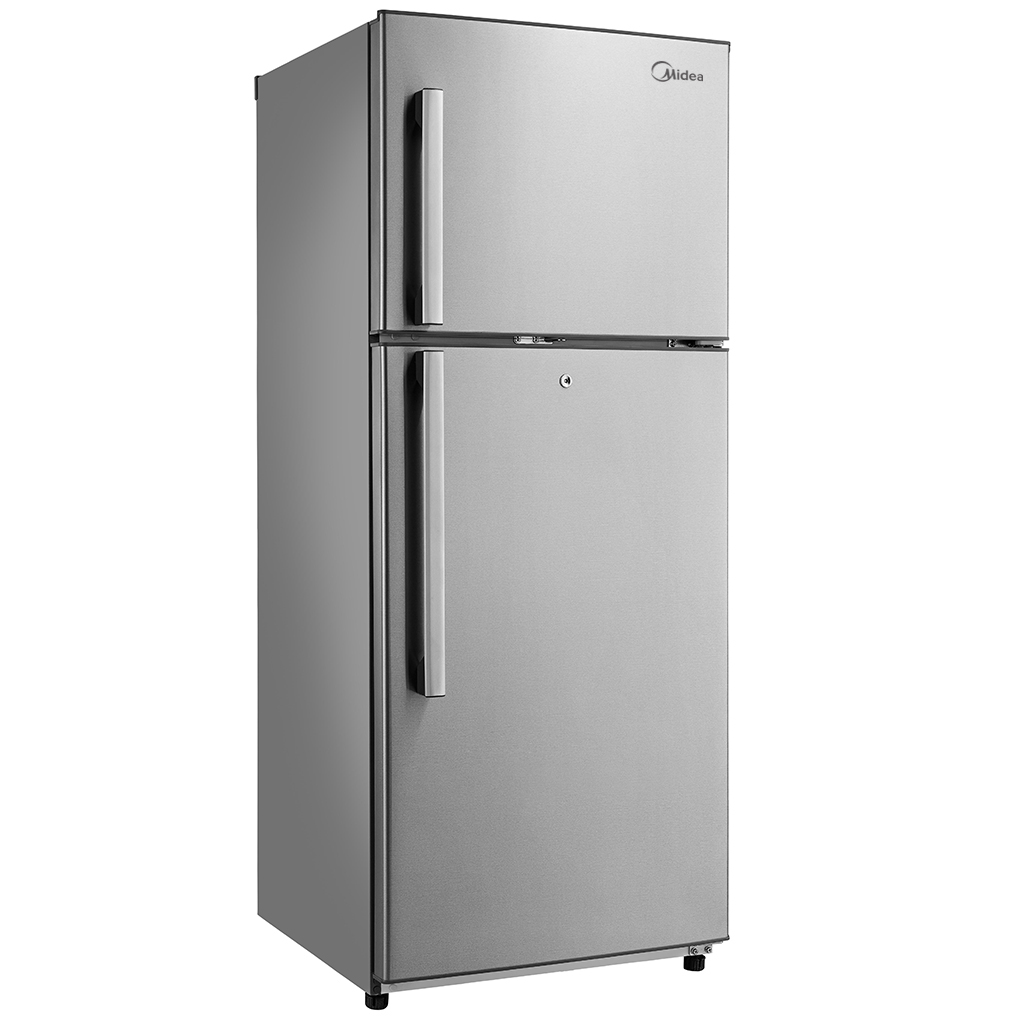 Freezer – How To Choose A   Good One For Your Home