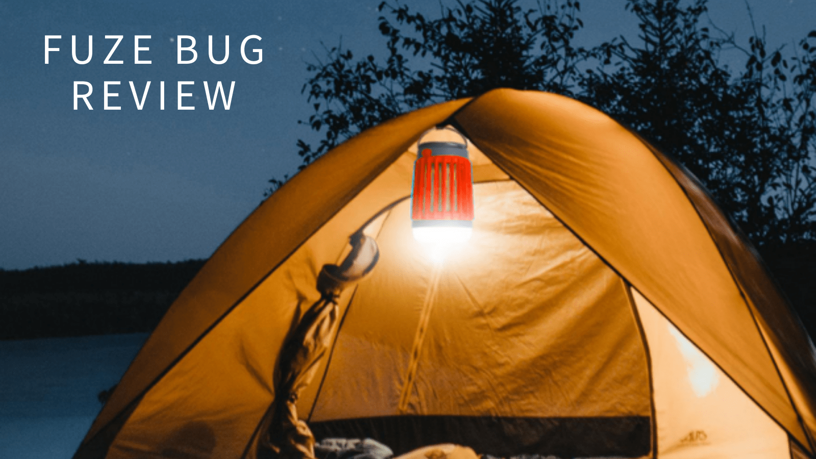 Tips On Getting The Best Insect Repelling Machine Disclosed   Here