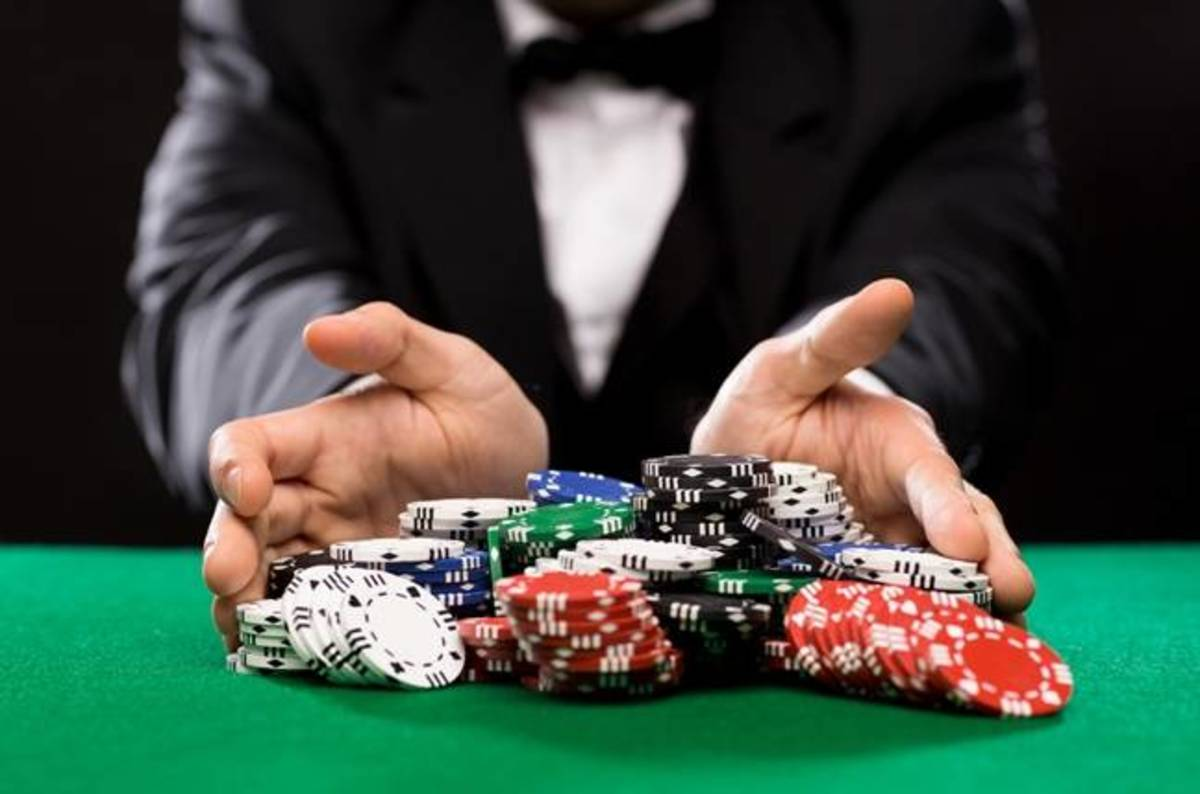 Tips to perform slot online games on-line