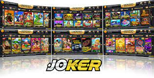 Tips On The Best Features Of Casino Site Disclosed Here