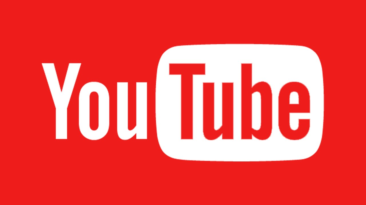 Buy YouTube Views and become a Superstar