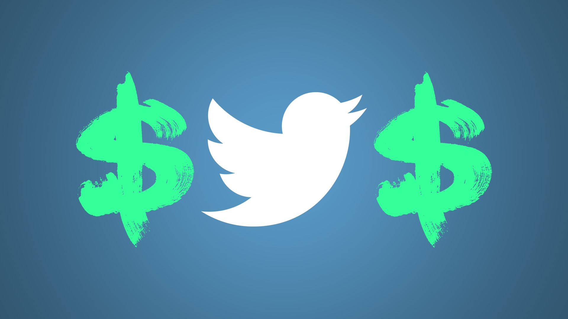 Some Prominent Reasons To Invest In Purchased Twitter Replies! Read Out The Details Here!