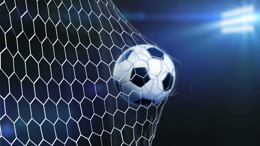 UFABET is more than the usual comprehensive online game playing web site