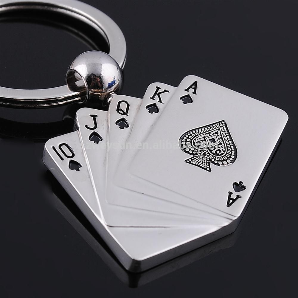 Tips to engage in poker game titles through internet