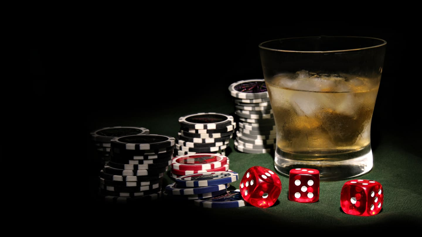 The Casino Site (카지노사이트) is the best choice to key in the realm of betting.
