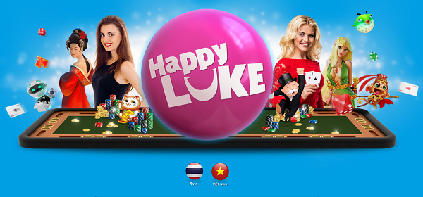 Everything To Know About Happyluke Website