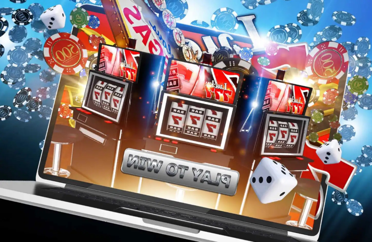 Have you already chosen to play poker on the internet?   What should you really know?