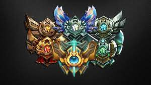 The elo boosting the gaming world with far better modifications