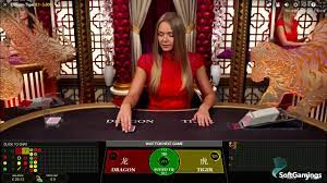 The best manual about online gambling web sites