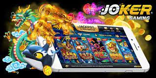 Learn To Play On-line Lotto And Ways To Be successful The Overall Activity titles