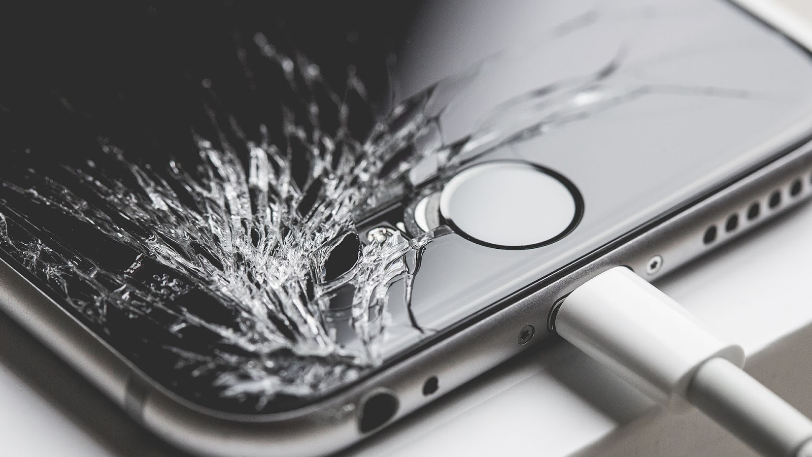 Greatest facilities to get the iPhone repair