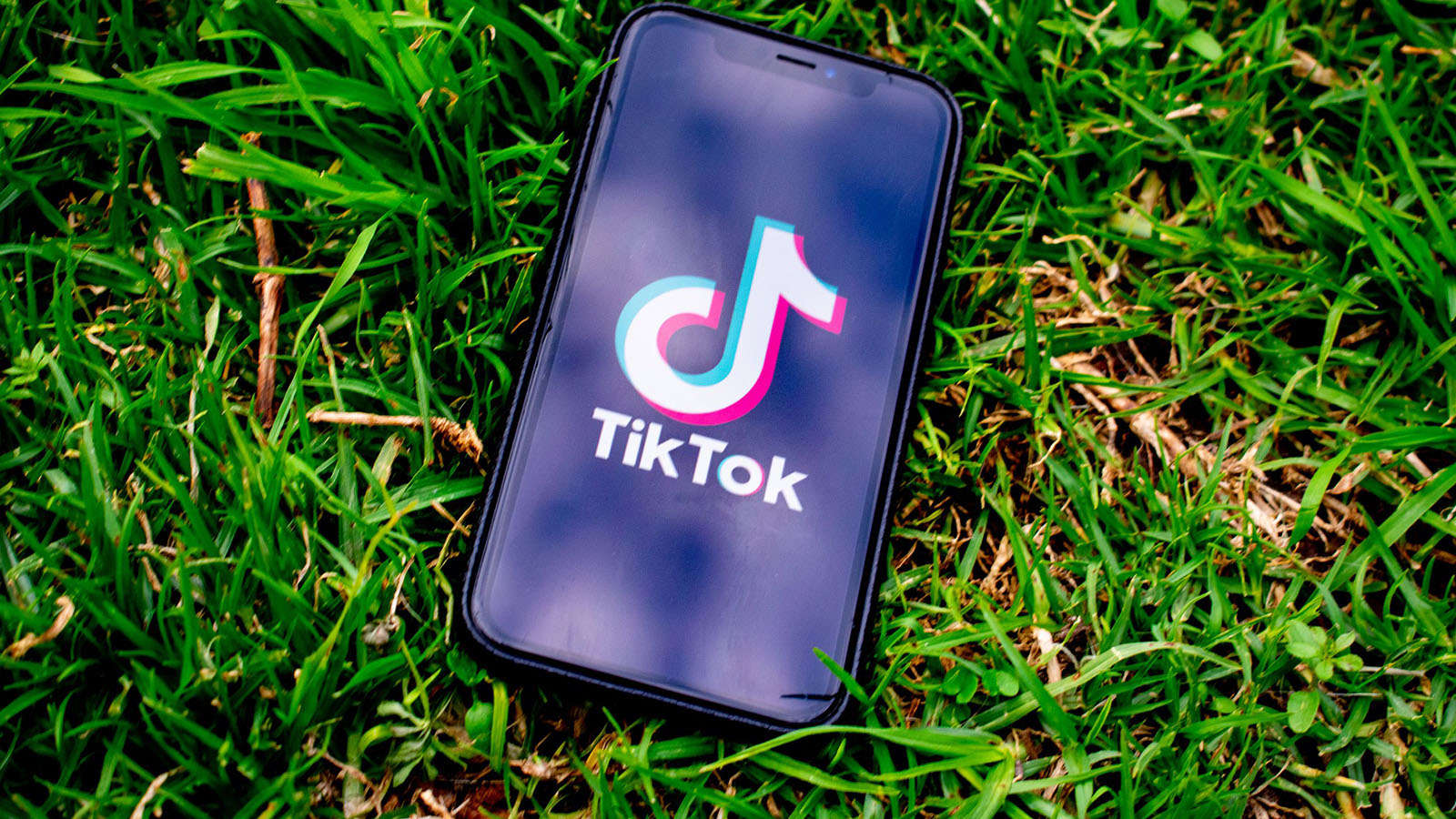 Advantages of getting tik tok readers