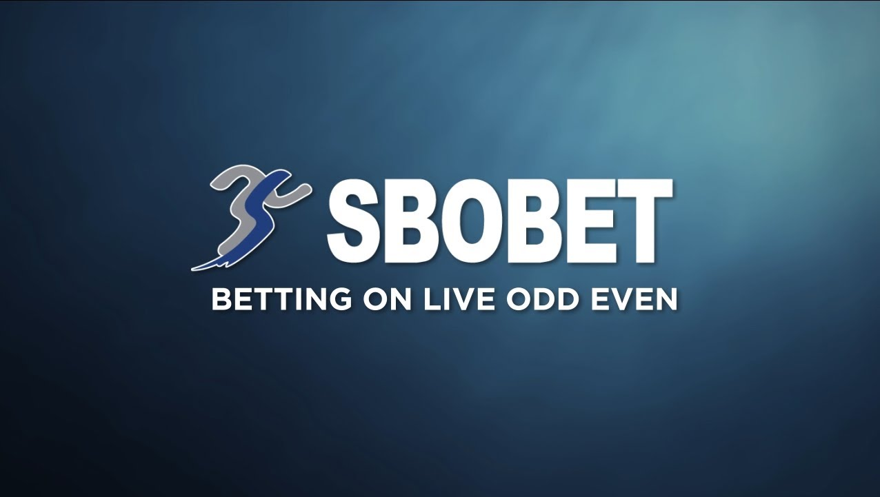 With sbobet you will definitely get the best spot to position your bets appropriately