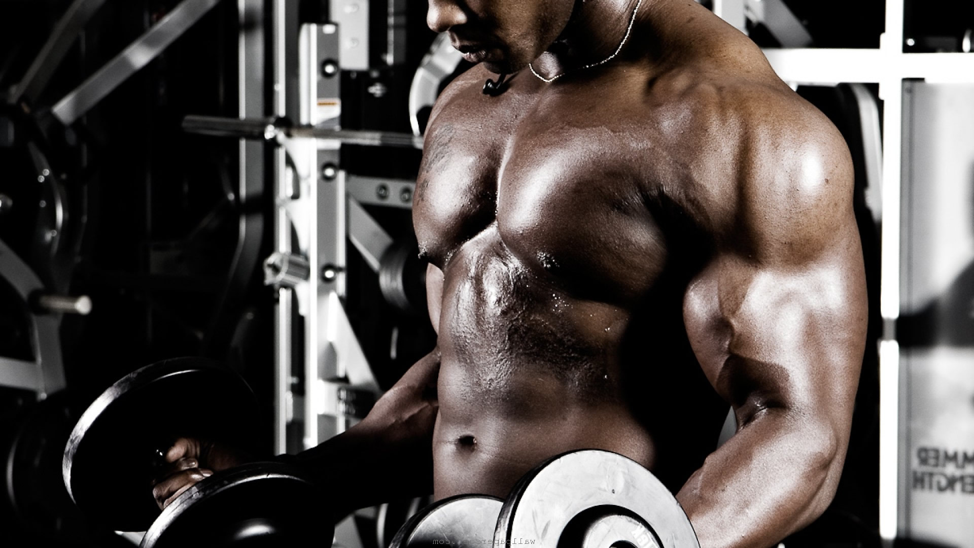 UK Steroids for Strong Muscles