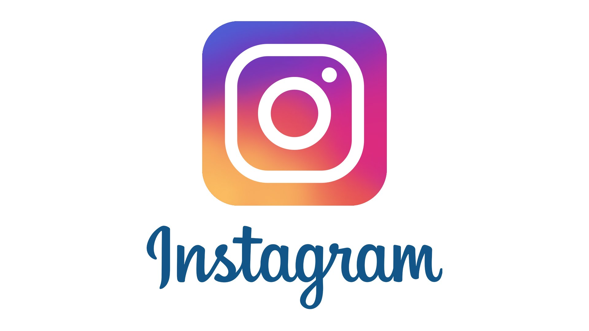 Acquire the necessary information about the strategies for buy instagram followers.