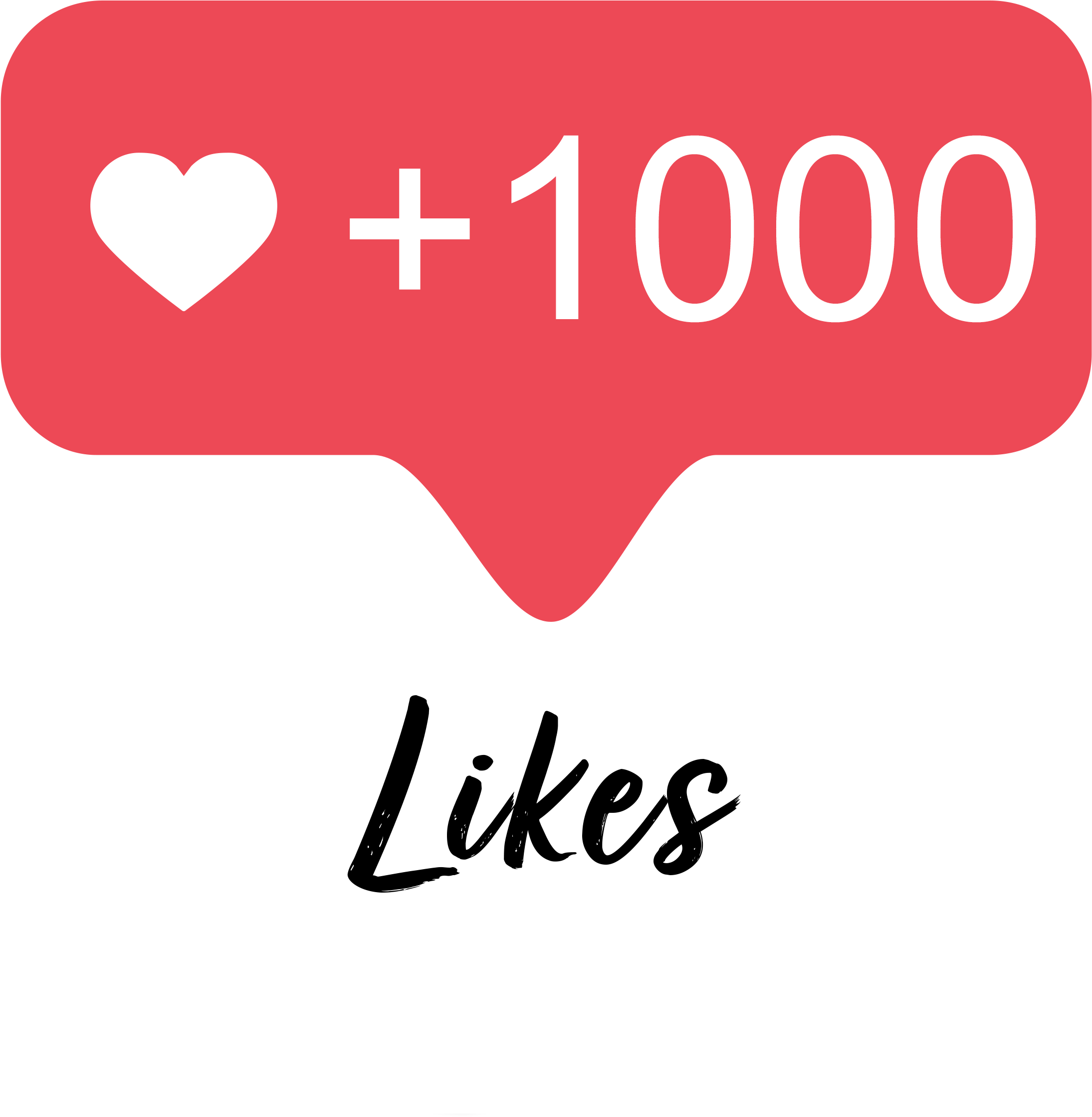 Do you know that you might acquire Instagram likes and followers?