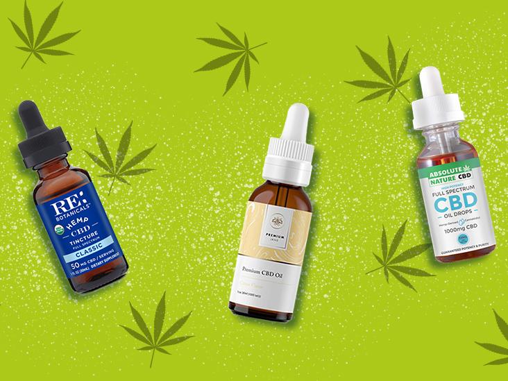 Health Benefits OfCBD E Liquids