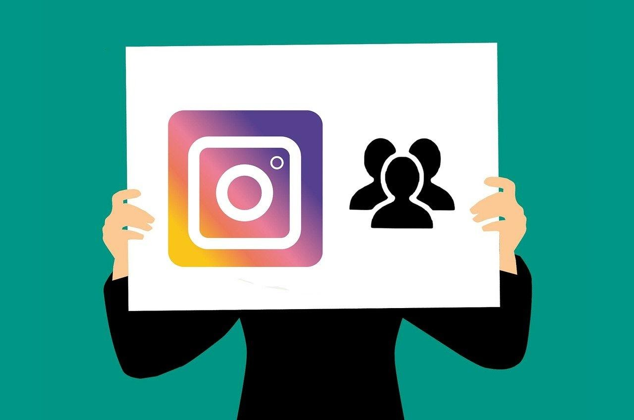 How the Instagram wants help you to produce your business?